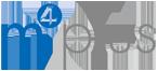 m4plus – Agentur für digitale Medien